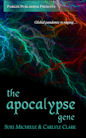 final cover apocalypse gene thumbnail